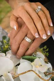 about diamond rings images The truth about diamonds jpg