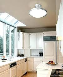 led kitchen lights ceiling kitchen lighting kitchen lighting fixtures ceiling com with regard