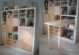 kitchen furniture storage 9 space storage hacks for small kitchens