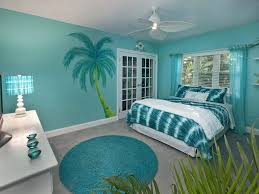 100 home decor room ideas 48 bathroom tile design ideas