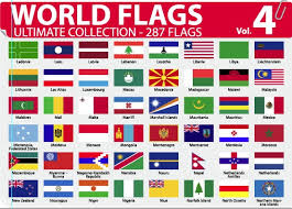 flags of the world gallery ebaum s world