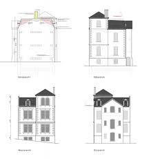 architektur homepage sanierung gründerzeithaus bad naueim knöss architekten homepage
