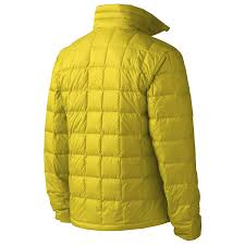 canada men winter jacket 90 10 goose down jacket brand name goose