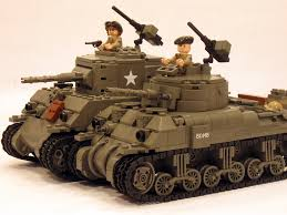 lego army jeep wwii tanks lego pinterest lego lego lego and legos