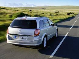 opel astra wagon opel astra caravan specs 2004 2005 2006 2007 2008 2009