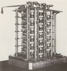 the difference engine u2014fact and fiction simanaitis says