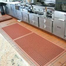 china kitchen rugs from online seller sanmen yuanxiang plastics
