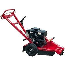 stump grinder rental near me stump grinder 8hr day rental of torrington