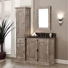 wk8136 sink vanity wk8179 side cabinet wk8126 mirror infurniture