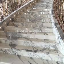 marble stairs marble stairs marble stairs suppliers and manufacturers at alibaba com
