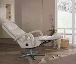 fauteuil relax releveur himolla fauteuil de relaxation manuel electrique releveur siege