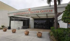 Home Decor Jacksonville Fl Decor Outlet Project At Regency Square Mall Facing Lawsuits Ahead
