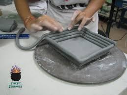 Firepit Ceramics Building For Functionality At Firepit Ceramics