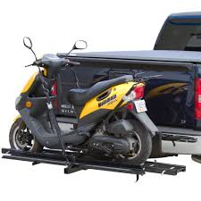 amazon com black widow mx 600x steel motorcycle carrier automotive