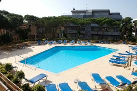 hotel aromar platja d u0027aro spain booking com