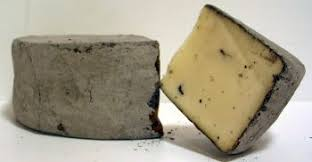 italian truffle cheese perlagrigia tartufo cheese italian black truffle cheese