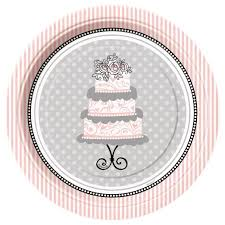 cheap wedding plates cheap wedding plates find wedding plates deals on line at alibaba