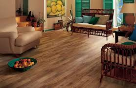 laminate flooring manufacturing process how laminate flooring is