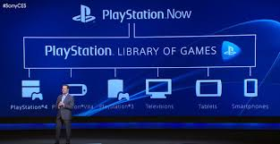 best ps1 games on vita sony reveals playstation now will stream legacy games to ps4 ps3