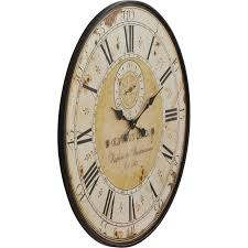 home decorators collection reviews perfect customer reviews with our gallery of fresh design metal wall clock chic home decorators collection grayson in diameter round metal with home decorators collection reviews