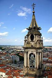cupola novara basilica di san gaudenzio