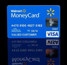 prepaid money cards prepaid money cards restaurents