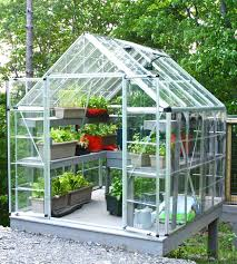 Small Backyard Greenhouse by Backyard Greenhouse Winter Backyard And Yard Design For Village