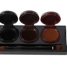 online buy wholesale eye brow gel from china eye brow gel