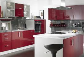 Red Ikea Kitchen - kitchen sektion ikea ikea storage cupboards new kitchen cabinets