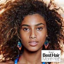 women curly haircuts for latina 5 curly hairstyling mistakes to stop making glamour