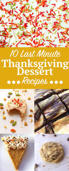 thanksgiving best thanksgiving menu list ideas on