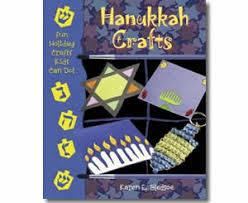 Holiday Crafts For Preschoolers - kids hanukkah crafts and chanukah activities hanukkah crafts