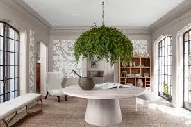 why young decorators prefer to buy rugs online u2014 michael del piero