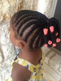 how to do side ponytail youtube jojo siwa lover pinterest