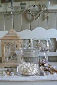 Beach Theme Decor For Home 74 Best Riviera Maison Images On Pinterest Beach Beach Houses