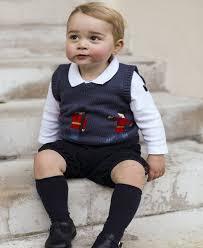 best 25 royal family news ideas on hm the