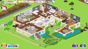 Home Design Online Game Free Home Design Story Game Free Online Youtube