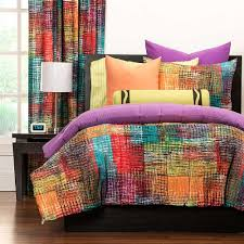 girls bedding horses girls bedding girls fashion bedding animal print bedding sets