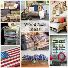 do it yourself signs diy wood pallet signs