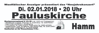 Bad Bergzabern Plz 59065 Hamm Don Kosaken Chor Wanja Hlibka