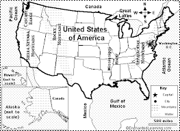 map of the united states quiz with capitals map of the united states quiz map of the united states with capitals