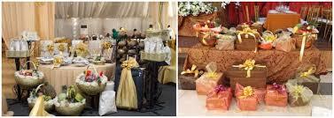 wedding gift price the yoruba wedding engagement list eru iyawo list is presented