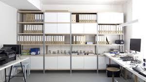 le bureau architecte meubles kewlox pour le bureau d architectes lizzen