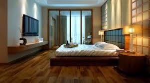 Hardwood Floors In Bedroom Marvelous Bedroom Original Hardwood Floors Rustic Floors Reclaimed