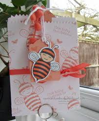 122 best baby bumblebee stampin up images on pinterest children