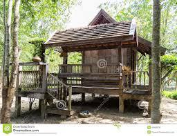 Home Design No Download by Thai Home Design Amazing Decor Ideas No Ambercombe Com