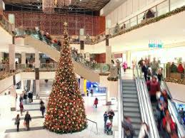 Christmas Decoration For Retail Shops by Christmas Shopping Tips