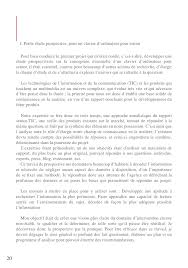 rapport de stage 3eme cuisine rapport de stage 3eme cuisine 100 images restaurant le chalet