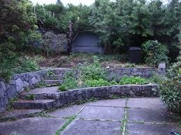 Tiered Backyard Landscaping Ideas Popular Of Tiered Backyard Landscaping Ideas Tiered Backyard