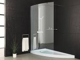 Mirolin Shower Door Mirolin Wedge Shower Base 66 X 38 York Taps